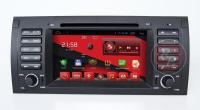 RedPower 21082