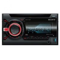 Sony WX-800UI