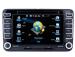 Цены на Phantom Phantom DVM - 120G i5  +  ПО Навител Универсальное головное мультимедийное устройство Phantom DVM - 120G i5 800x480 (Интернет + Пробки)  +  ПО Навител Устройство Phantom DVM - 120G i5 поддерживает выход в интернет и пробки. Это наиболее простой и удобный спос