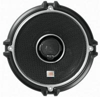 JBL GTO6528