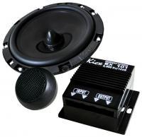 Kicx EX 165.2