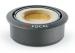 Цены на Focal Focal Kit TNK Focal Kit TNK – высококачественный твитер красочного дизайна от одного из лучших производителей автомобильной акустики. Этот твитер прекрасно подходит для компонентных акустических систем,   небольшой 2 - дюймовый диаметр (5 см) и монтажна