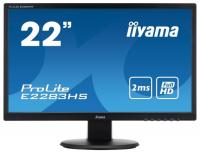 Iiyama ProLite E2283HS-1