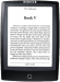 ���� �� ����������� ����� Bookeen Cybook Odyssey FrontLight 2 (CYBOY5F - BK)