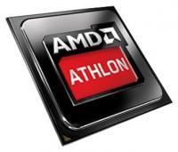 AMD Athlon X4 880K