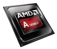 AMD Godavari A6-7470K