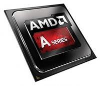 AMD Kaveri A10-7850K