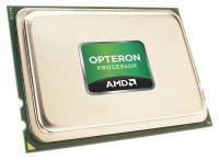AMD Opteron 6378