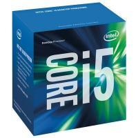 Intel Core i5-6600