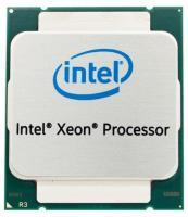 Intel Xeon E5-2650 V3