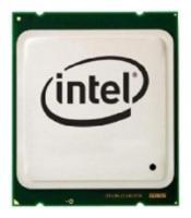 Intel Xeon E5-2695 V2