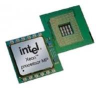 Intel Xeon X7560