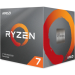 Цены на AMD Процессор AMD Ryzen 7 3800X BOX Wraith Prism cooler 105W,   8C/ 16T,   4.5Gh(Max),   36MB(L2 + L3),   AM4 (100 - 100000025BOX) 100 - 100000025BOX Тип разъема процессора: Socket AM4;  Тип процессора: Ryzen;  Модель процессора: Ryzen 7 3800X;  Число ядер: 8