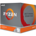 Цены на Процессор AMD Ryzen 9 3900X (4600MHz/ AM4/ L2 + L3 71680Kb) BOX
