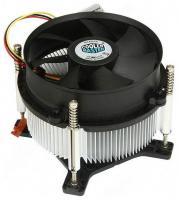 CoolerMaster CP6-9HDSA-0L-GP