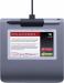 Цены на Wacom Signature Tablet STU - 530 STU - 530 Wacom STU - 530 Графический планшет (STU - 530)