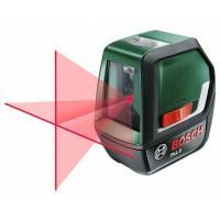 Bosch PLL 2 (0603663420)