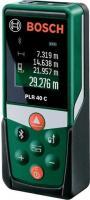 Bosch PLR 40 C (0603672320)