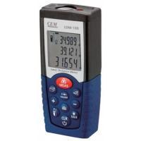 CEM LDM-100