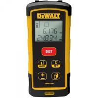 DeWalt DW03050