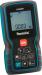 Цены на Makita LD080PI Количество сохраненных значений  -  20,   Дальность измерения  -  80,   Глубина  -  3.2,   Точность измерения  -  1.5,   Встроенный термометр  -  Нет,   Автоотключение  -  Есть,   Датчик наклона  -  Есть,   Ширина  -  5.7,   Подсветка дисплея  -  Есть,   Вес  -  138,   Высота  -  1
