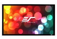 Elite Screens R110WH1