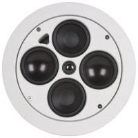 SpeakerCraft AccuFit Ultra Slim One