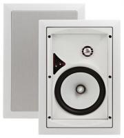 SpeakerCraft AIM7 MT Three