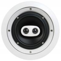 SpeakerCraft DT8 Zero