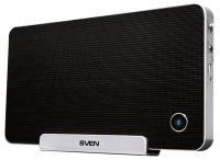 Sven PS-100