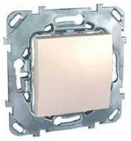 Schneider Electric MGU5.201.25ZD