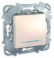 Schneider Electric MGU5.203.25NZD