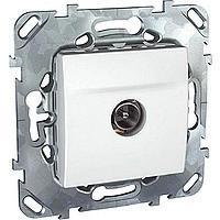 Schneider Electric MGU5.463.18ZD