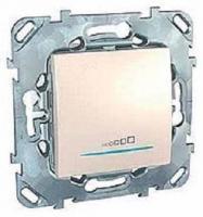 Schneider Electric MGU5.515.25ZD