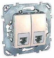 Schneider Electric MGU5.9191.25ZD