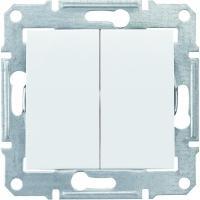 Schneider Electric SDN0300121