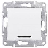Schneider Electric SDN0501121