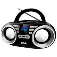 BBK BX160BT