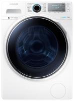 Samsung WW90H7410EW
