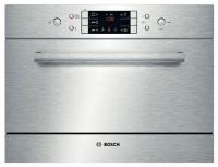 Bosch SKE 53M15