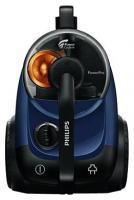 Philips FC 8761