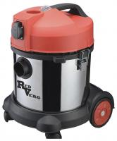RedVerg RD-VC9520
