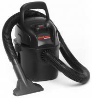 Shop-Vac Micro 4