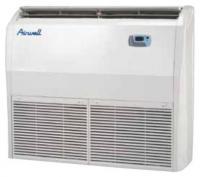 Airwell FAF030-N11