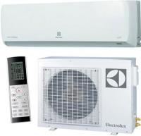 Electrolux EACS-24HP/N3