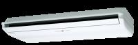 Fujitsu ABYG45LRTA/AOYG45LATT