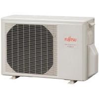 Fujitsu AOYG24LAT3