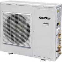 GoldStar GSWH36-DK1AO