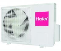 Haier 5U34HS1ERA