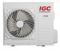 IGC RAM2-20UNH